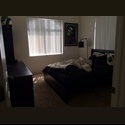 EasyRoommate US Looking for a friendly, trustworthy roommate ! - Tempe - $ 600 per Month(s) - Image 1