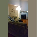EasyRoommate US Room Available - Stone Mountain & Vicinity, East Atlanta, Atlanta - $ 500 per Month(s) - Image 1