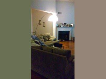 EasyRoommate US - Room Available - Stone Mountain & Vicinity, Atlanta - $500