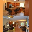 EasyRoommate US ~4500SQ House- Room for Rent- HORSE BOARD INCLUDED - West Atlanta, Atlanta - $ 800 per Month(s) - Image 1