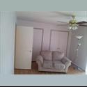 EasyRoommate US 475 mater for females - Kempsville, Virginia Beach - $ 475 per Month(s) - Image 1