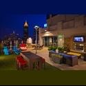 EasyRoommate US Luxury High Rise in Heart of Atlanta! - Midtown, Central Atlanta, Atlanta - $ 1400 per Month(s) - Image 1