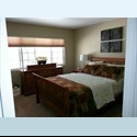 EasyRoommate US Private Paradise - El Cajon, East County, San Diego - $ 900 per Month(s) - Image 1