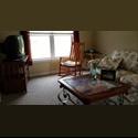 EasyRoommate US Beautiful, Serene, Lakefront, 2 Bedroom + Loft - Durham - $ 1200 per Month(s) - Image 1