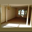 EasyRoommate US A great place to stay in Acworth - Kennesaw / Acworth, North Atlanta, Atlanta - $ 600 per Month(s) - Image 1