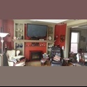 EasyRoommate US Furnished Room Right Behind Wrigley Field - Lakeview, North side, Chicago - $ 975 per Month(s) - Image 1