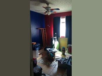 EasyRoommate US - need a roomie - North Austin, Austin - $600