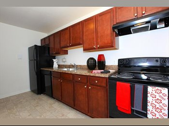 EasyRoommate US - apartment fo rent - East End, Rochester - $850