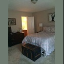 EasyRoommate US 27 Female- Roommate Wanted - Roswell, North Atlanta, Atlanta - $ 575 per Month(s) - Image 1
