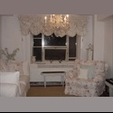 EasyRoommate US Large Furnished Bedroom in 2 BR Apt - East Village, Manhattan, New York City - $ 1800 per Month(s) - Image 1