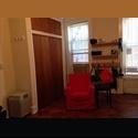 EasyRoommate US Big room in 2 bedroom. Park Slope, 5th Avenue - Park Slope, Brooklyn, New York City - $ 1200 per Month(s) - Image 1