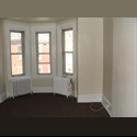 EasyRoommate US nice rooms 5 min from temple university - Other Philadelphia, Philadelphia - $ 400 per Month(s) - Image 1