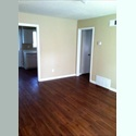 EasyRoommate US Move In Today!!!! - North Memphis, Memphis Area - $ 599 per Month(s) - Image 1
