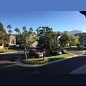 EasyRoommate US Lake Mission Viejo Room Available - Mission Viejo, Orange County - $ 1000 per Month(s) - Image 1