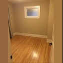 EasyRoommate US ****Searching for responsible gay friendly roommat - Downtown, Minneapolis, Minneapolis / St Paul - $ 625 per Month(s) - Image 1