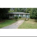 EasyRoommate US 3bd, 2 full ba house - Decatur / DeKalb, East Atlanta, Atlanta - $ 1100 per Month(s) - Image 1