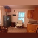 EasyRoommate US Upper for students! - Far Northwest Side, Milwaukee, Milwaukee Area - $ 650 per Month(s) - Image 1