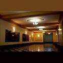 EasyRoommate US Room for Doctors, Teachers, Professionals - Kingsbridge, Bronx, New York City - $ 750 per Month(s) - Image 1