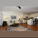 EasyRoommate US Shared townhouse in Urbana - Frederick, Other-Maryland - $ 1000 per Month(s) - Image 1