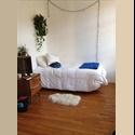 EasyRoommate US $1200 / 1br - Bedroom in Harlem - OCTOBER 15 - $12 - Harlem, Manhattan, New York City - $ 1200 per Month(s) - Image 1