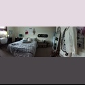 EasyRoommate US Looking for a Roommate/ 2 bed 2 bath - Downtown, Miami - $ 925 per Month(s) - Image 1