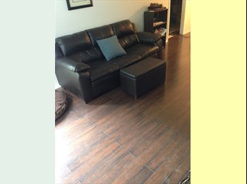 EasyRoommate US - Room for rent - St. Clair Shores, Detroit Area - $550