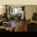 EasyRoommate US Looking for a female housemate - Buckhead, Central Atlanta, Atlanta - $ 750 per Month(s) - Image 1