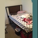 EasyRoommate US Looking for a Roommate for 4 BR Apt - Baton Rouge - $ 439 per Month(s) - Image 1