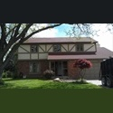 EasyRoommate US Rooms for Rent near Polaris - Northeast Central, Columbus Area - $ 650 per Month(s) - Image 1