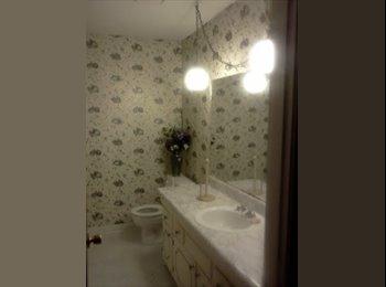 EasyRoommate US - room 4 rent - Columbia, Columbia - $600