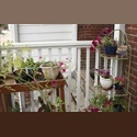 EasyRoommate US Spacious rooms for rent in gorgeous fan home - Richmond Central, Richmond - $ 500 per Month(s) - Image 1