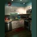 EasyRoommate US Room Available! - Buckhead, Central Atlanta, Atlanta - $ 750 per Month(s) - Image 1