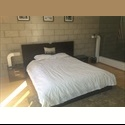 EasyRoommate US BEAUTIFUL MASTER BEDROOM W FULL BATH AVAILABLE NOW - Studio City, San Fernando Valley, Los Angeles - $ 1850 per Month(s) - Image 1