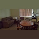 EasyRoommate US Roommate wanted to share Howard Beach apartment - Other Queens, Queens, New York City - $ 900 per Month(s) - Image 1