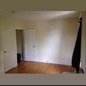 EasyRoommate US Havertown twin,  bedroom available. - Other Philadelphia, Philadelphia - $ 750 per Month(s) - Image 1