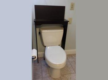 EasyRoommate US - 2 bedrooms Condo for Rent - Portland, Portland - $1475