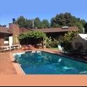 EasyRoommate US Master Bedroom in beautiful home in San Rafael - Santa Rosa, Northern California - $ 1400 per Month(s) - Image 1