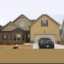 EasyRoommate US **NEW HOME COMMUNITY**BEST DEAL!!! $650 LARGE ROOM - Stone Mountain & Vicinity, East Atlanta, Atlanta - $ 650 per Month(s) - Image 1