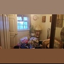 EasyRoommate US $300 per month room in Shirley - Other-Long Island, Long Island - $ 300 per Month(s) - Image 1