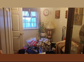 EasyRoommate US - $300 per month room in Shirley - Other-Long Island, Long Island - $300