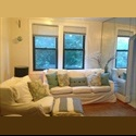 EasyRoommate US Looking for a roommate for my 2BR/1BA NW DC - Dupont Circle, Washington DC - $ 1200 per Month(s) - Image 1