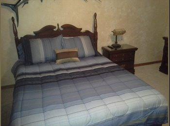 EasyRoommate US - very nice room - North Jacksonville, Jacksonville - $500