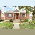 EasyRoommate US Plenty to choose from - Northeastern, Baltimore - $ 850 per Month(s) - Image 1