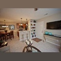 EasyRoommate US Looking for someone to sublease - Raleigh - $ 785 per Month(s) - Image 1