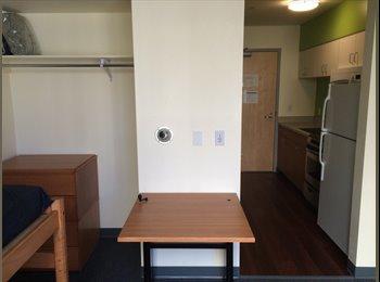 EasyRoommate US - Need someone to take over lease LCC campus - Eugene, Eugene - $875