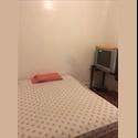EasyRoommate US Big Furnish room in 139 st - Harlem, Manhattan, New York City - $ 1000 per Month(s) - Image 1