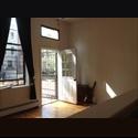 EasyRoommate US Big Garden Harlem Duplex For Roommates - Harlem, Manhattan, New York City - $ 1500 per Month(s) - Image 1