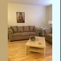 EasyRoommate US Roommate for 2 bed/2ba in Lincoln Park - Lincoln Park, North side, Chicago - $ 948 per Month(s) - Image 1