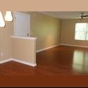 EasyRoommate US Room Rental - ALL Utilities included - Lithonia Area, East Atlanta, Atlanta - $ 700 per Month(s) - Image 1