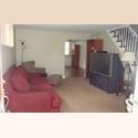 EasyRoommate US Nice room for rent - Other Philadelphia, Philadelphia - $ 500 per Month(s) - Image 1